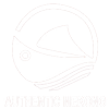 authentic-mekong